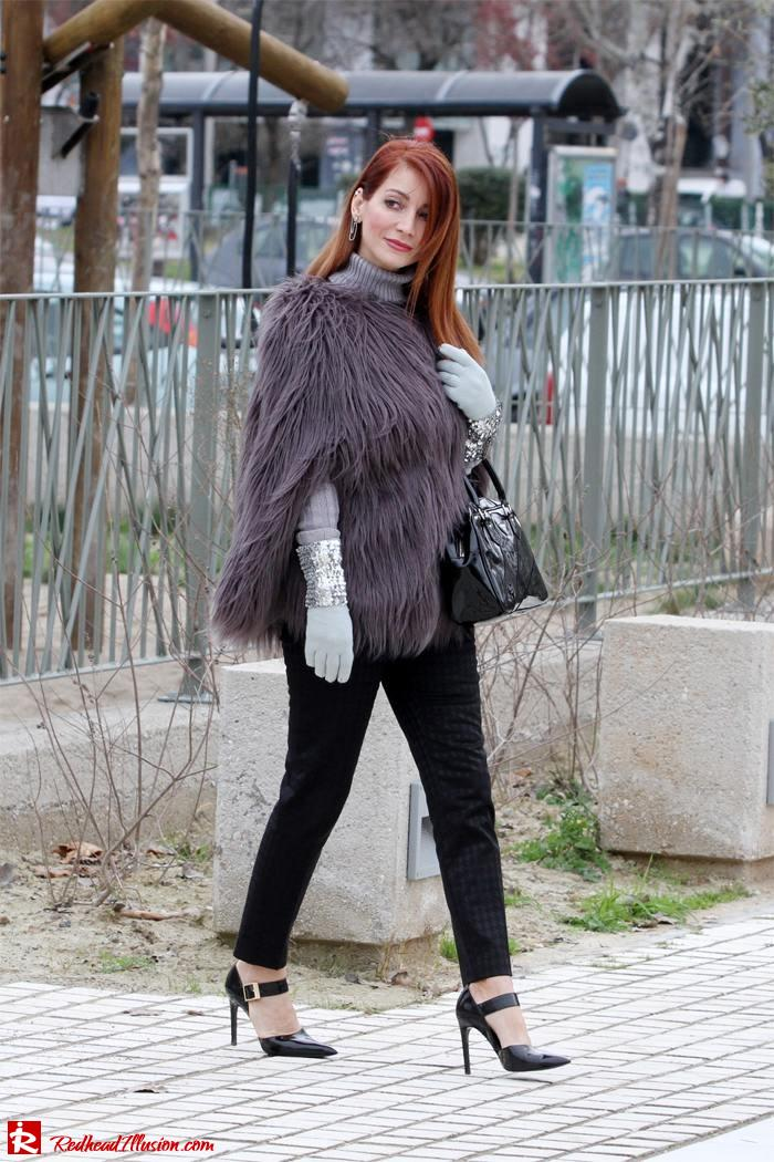 Redhead illusion - Cozy and fluffy-05