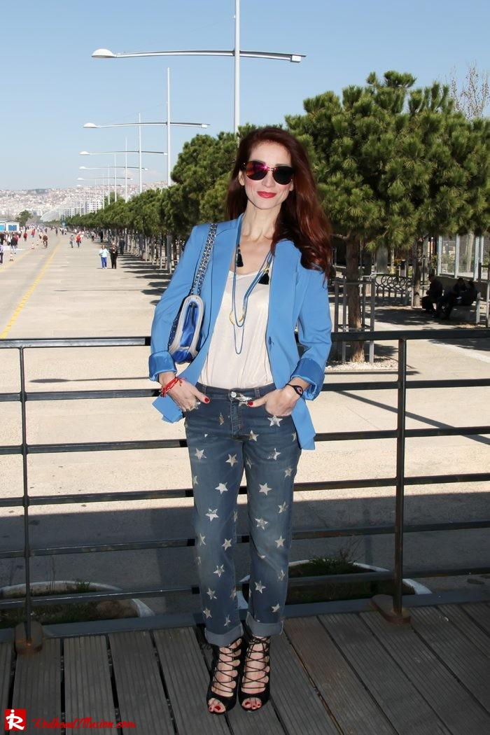 Redhead Illusion - Counting the stars - boyfriend jeans-04