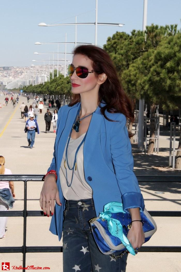 Redhead Illusion - Counting the stars - boyfriend jeans-05
