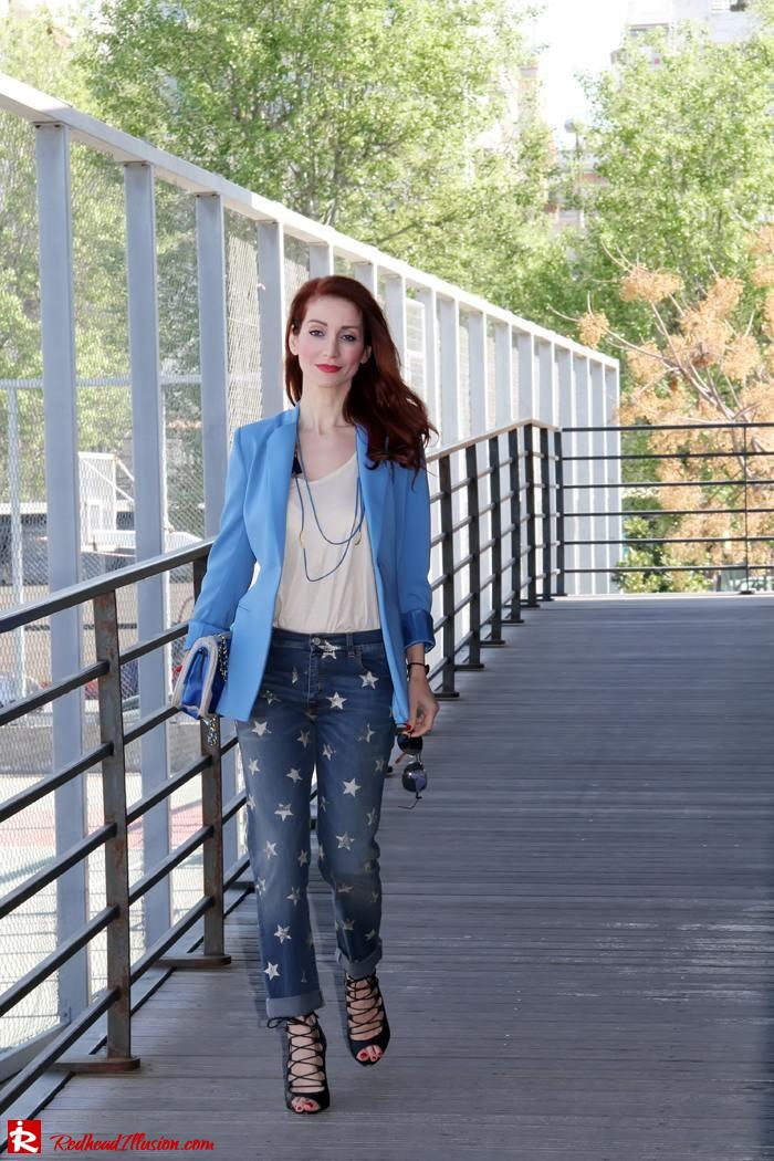 Redhead Illusion - Counting the stars - boyfriend jeans-09