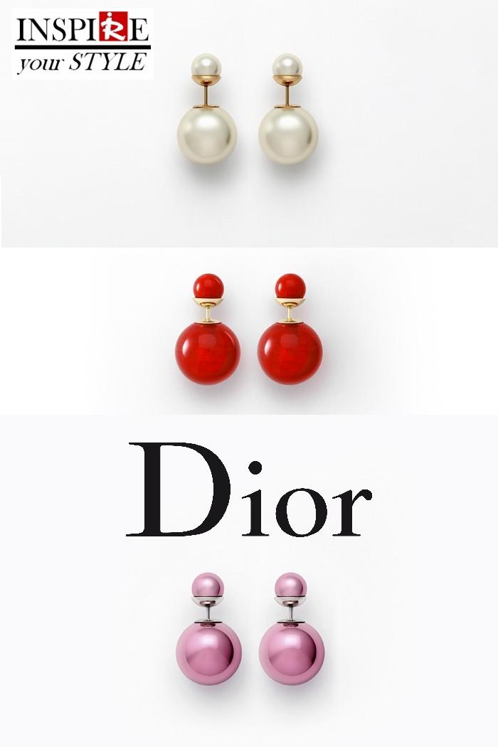 Redhead Illusion - Inspirations - Dior double pearl earrings-02