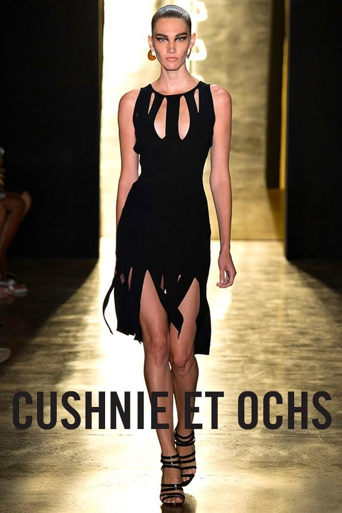 Redhead Illusion - Fashion Blog - Fashion Show Cushnie Et Ochs Spring-Summer 2015-05