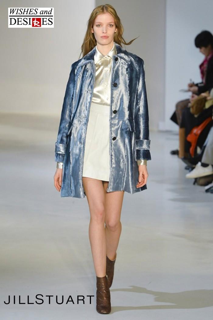 Redhead Illusion - Fashion Blog by Menia - Wishes and Desires - Dreamy Coats-11 - Jill Stuart FW15