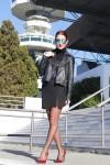 Redhead Illusion - Fashion Blog by Menia - Too small too tight-toi-moi-skirt-01