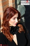 redhead-illusion-fashion-blog-by-menia-inspire-your-style-chockers-00