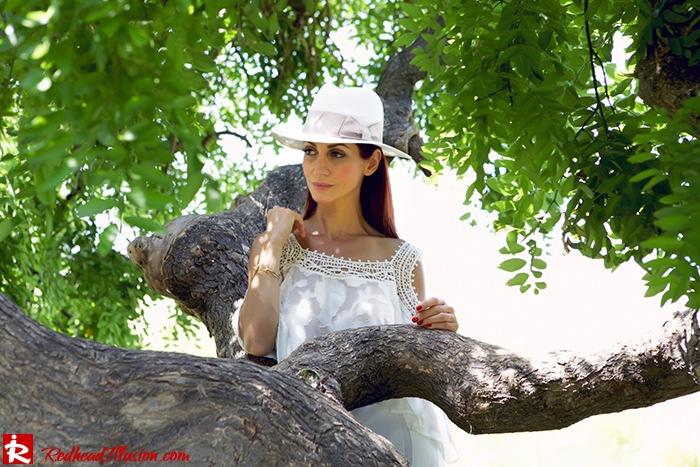 redhead-illusion-fashion-blog-by-menia-everlasting-white-culotte-sandals-handm-hat-05