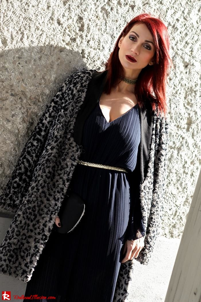 Redhead Illusion - Fashion Blog by Menia - Jump all over - Zara Jumpsuit-02