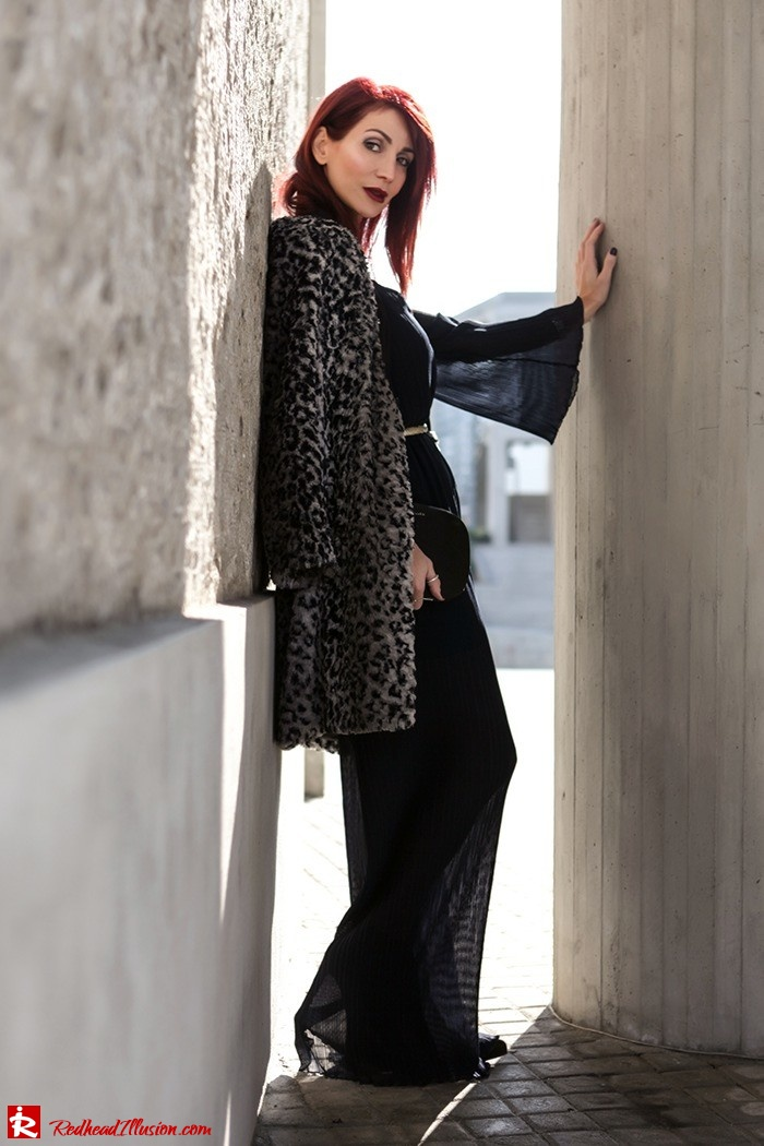 Redhead Illusion - Fashion Blog by Menia - Jump all over - Zara Jumpsuit-03
