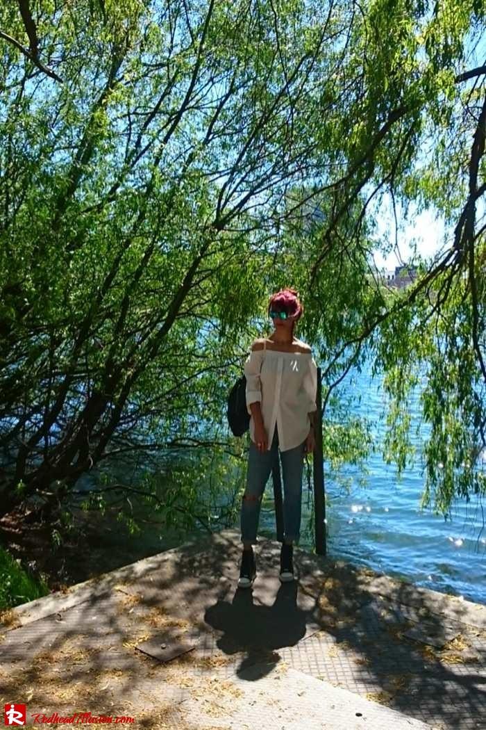 Redhead Illusion - Fashion Blog by Menia - Escape to Copenhagen-08