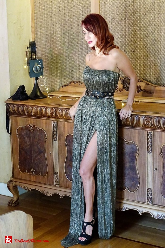 Redhead Illusion - Fashion Blog by Menia - Editorial - Holiday dresses for every occasion!-03