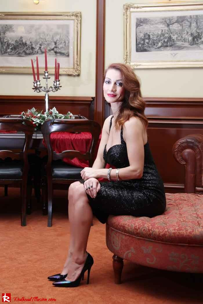 Redhead Illusion-a little extra luxe-02