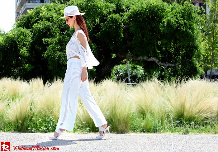 redhead-illusion-fashion-blog-by-menia-everlasting-white-culotte-sandals-handm-hat-03