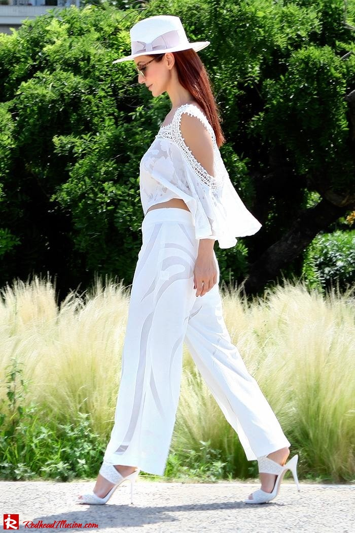redhead-illusion-fashion-blog-by-menia-everlasting-white-culotte-sandals-handm-hat-04