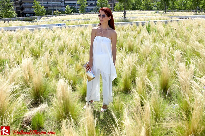 redhead-illusion-fashion-blog-by-menia-everlasting-white-culotte-sandals-handm-hat-08