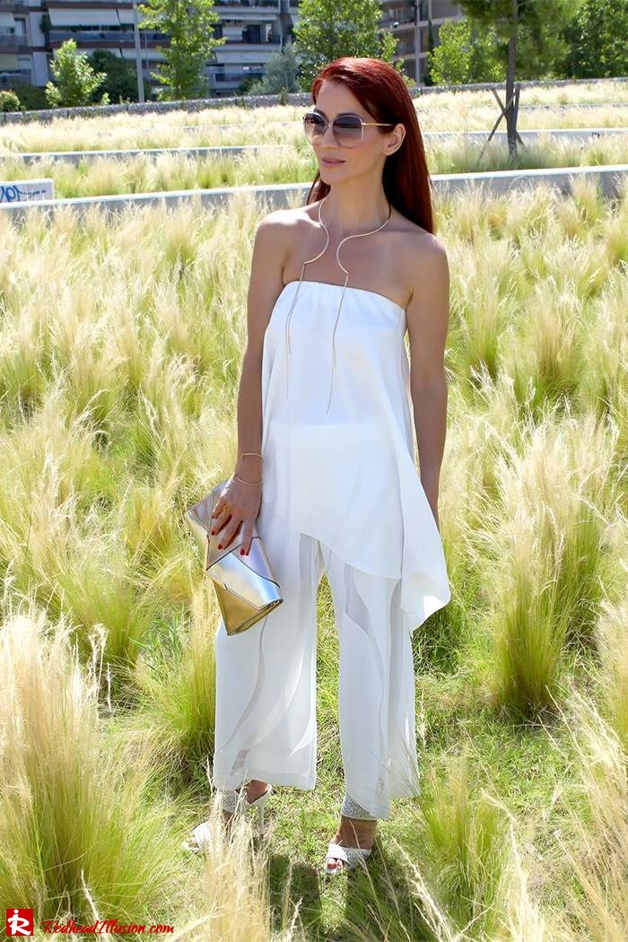 redhead-illusion-fashion-blog-by-menia-everlasting-white-culotte-sandals-handm-hat-09