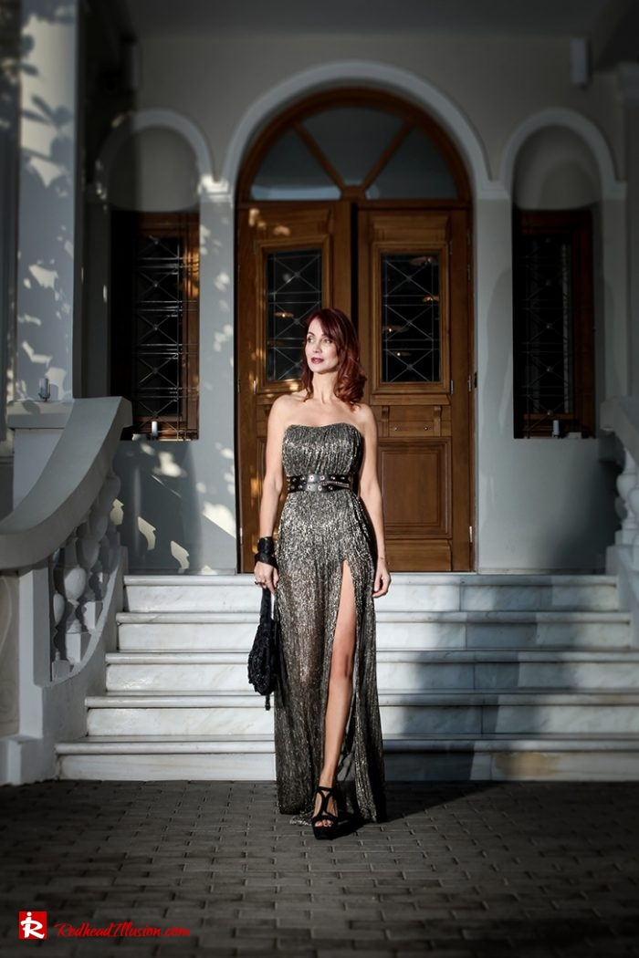 Redhead Iillusion - Fashion Blog by Menia - Holiday Dresses for every occasion-06