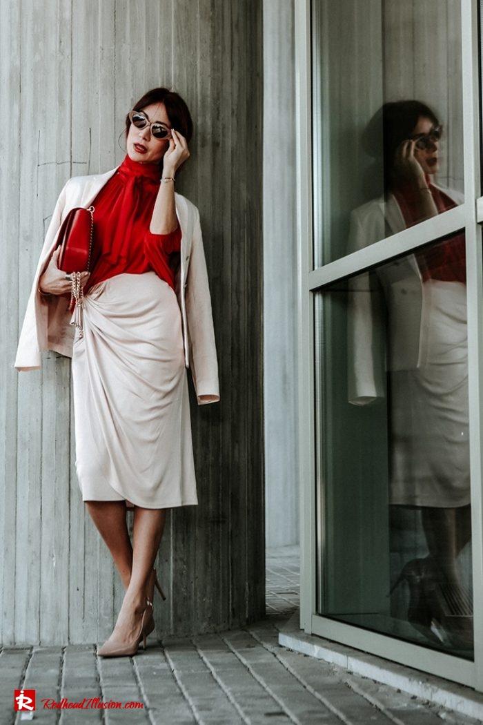 Redhead Illusion - Fashion Blog by Menia - About Me-bold-drape-01