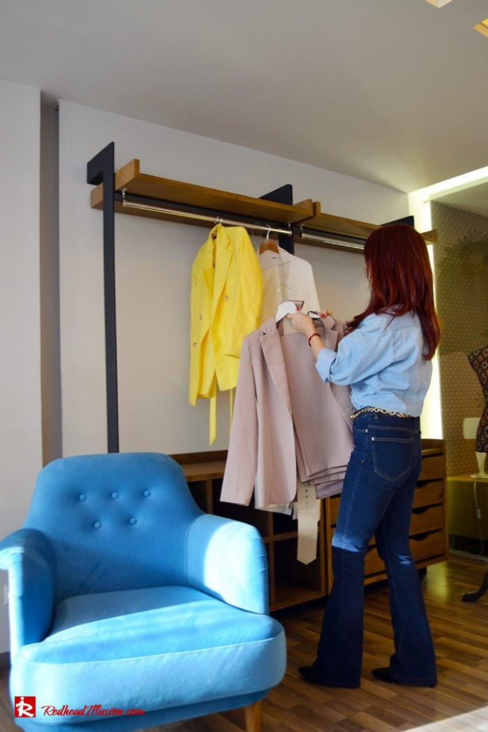 Redhead Illusion - Fashion Blog by Menia - 6 Ways To Organize Our Wardrobe-05
