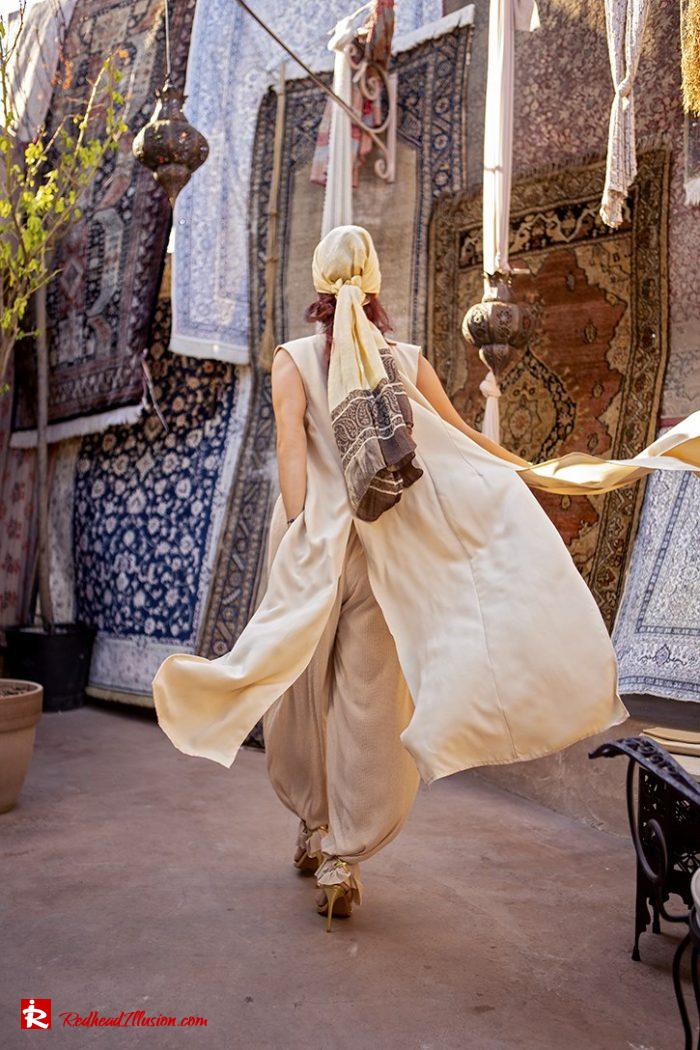 Redhead Illusion - Fashion Blog by Menia - Travel Through Your Style-04